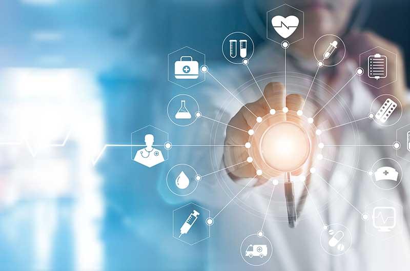 מהי הרפורמה בביטוחי הבריאות הפרטיים?
