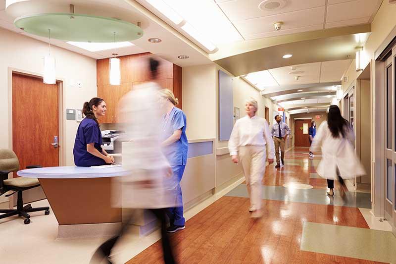 למה צריך ביטוח בריאות פרטי?