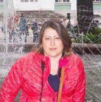 ילנה אברמוביץ